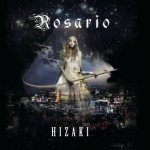 Hizaki Grace Project - Rosario