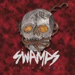 Swamps - Seven Sides cover art