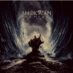 Shokran - Exodus cover art