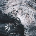 Trna - Lose Yourself to Find Peace cover art