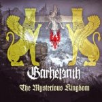 Garhelenth - The Mysterious Kingdom