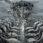 The Wakedead Gathering - The Gate and the Key cover art