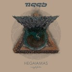 Need - Hegaiamas: A Song for Freedom cover art