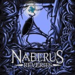 Naberus - Reveries cover art