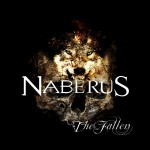 Naberus - The Fallen cover art