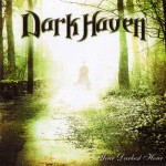 Dark Haven - Your Darkest Hour cover art