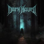 Dark Haven - Dark Haven cover art