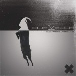 Chevelle - The North Corridor cover art