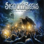 Signum Regis - Chapter IV: The Reckoning cover art