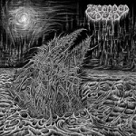 Abhorrent Manifestation