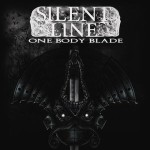 Silent Line - One Body Blade cover art