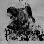 Pillorian - Obsidian Arc cover art