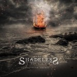 The Shadeless Emperor - Ashbled Shores cover art