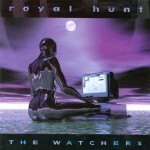 Royal Hunt - The Watchers