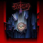 Inverted Serenity - As Spectres Wither cover art