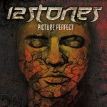 12 Stones - Picture Perfect cover art