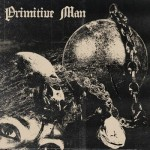 Primitive Man - Caustic cover art
