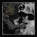 In Twilight's Embrace - Trembling cover art