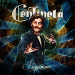 Centinela - Regresiones cover art