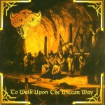 Goat of Mendes - To Walk upon the Wiccan Way cover art
