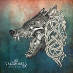 VVilderness - Devour the Sun cover art