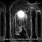 Anima Damnata - Nefarious Seed Grows to Bring Forth Supremacy of the Beast cover art