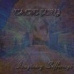 Tacit Fury - Imaginary Suffering cover art