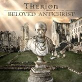 Therion - Beloved Antichrist cover art