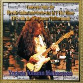 Yngwie Malmsteen - Concerto Suite Live With Japan Philharmonic