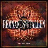 Remnants of the Fallen - Shadow Walk