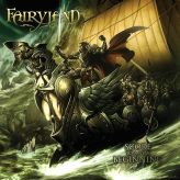 Fairyland - Score to a New Beginning cover art