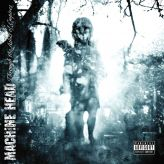 Machine Head - Through the Ashes of Empires cover art