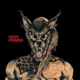 High Power - High Power