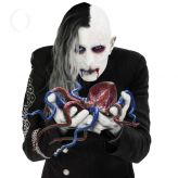 A Perfect Circle - Eat the Elephant cover art