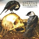 Spartan Warrior - Spartan Warrior cover art
