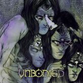 Unbodied - Unbodied cover art