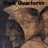 Dark Quarterer - Dark Quarterer cover art