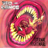 Vio-lence - Eternal Nightmare