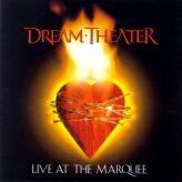 Dream Theater - Live at the Marquee