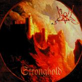 Summoning - Stronghold cover art