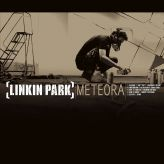 Linkin Park - Meteora cover art