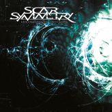 Scar Symmetry - Holographic Universe cover art