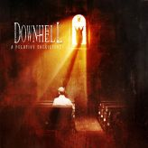 Downhell - A Relative Coexistence