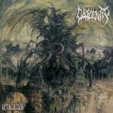 Obscenity - Retaliation cover art