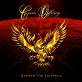 Cain's Offering - Gather the Faithful cover art