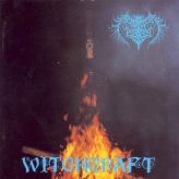 Obtained Enslavement - Witchcraft