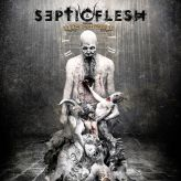 Septicflesh - The Great Mass
