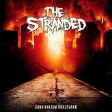 The Stranded - Survivalism Boulevard cover art