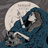 In Vain - Ænigma cover art