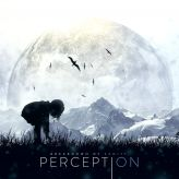 Breakdown of Sanity - Perception cover art
